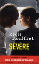 SEVERE (EDITION CINEMA)